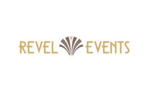 revel-events