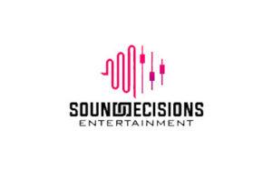 sounddecisouns